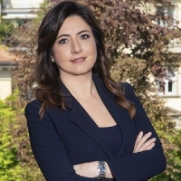 """La pandemia non ferma Kiko Milano: il punto dell'AD Cristina Scocchia al """"Financial Times"""""""