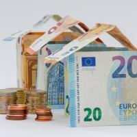 Toscana: la pandemia abbatte il valore degli immobili oggetto di mutuo (-3,6%)