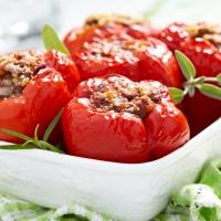 Spreco alimentare - Le 5 ricette della cucina del riuso a base di carne con i consigli della nutrizionista