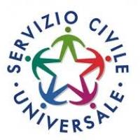 """- Brusciano Servizio Civile con """"Aurora"""" Cooperativa Sociale. (Scritto da Antonio Castaldo)"""