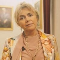 """Susanna Esposito sul vaccino contro il Covid-19: """"Sistema efficace e sicuro contro la pandemia"""""""