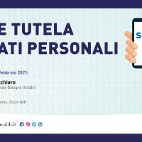Spid e tutela dei dati personali. Approfondimento a Digitale Italia