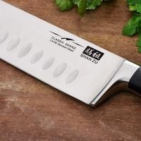 Shan Zu coltelli da cucina in stile giapponese