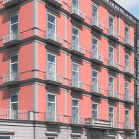Il The Britannique Naples apre le porte agli innamorati di tutte le età