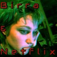 Garbino in radio e nei digital store con il singolo Birra e Netflix