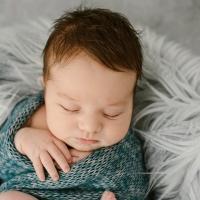 5 motivi da considerare nell'assumere un fotografo newborn professionista