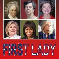 FIRST LADY il nuovo libro di Dario Salvatori