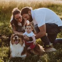 Fotografo per bambini e famiglie professionista: Quali sono i vantaggi nell'assumerlo?