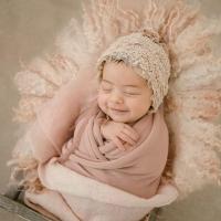 Cosa Sapere Prima Di Un Servizio Fotografico Per Neonati