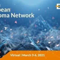 Mieloma Multiplo: la ricerca non si ferma e si confronta nel 2° Congresso European Myeloma Network