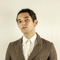 Il cantautore romano Federico Fabi è tornato con il nuovo singolo