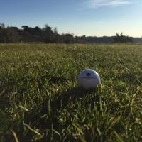 Golf a Roma | Country Club Castelgandolfo