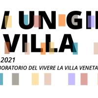 FAI un Giro in Villa, Quarta edizione online per il Festival Laboratorio del Vivere la Villa Veneta