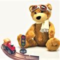 Regali e giocattoli per bambini famiglia e persona del cuore