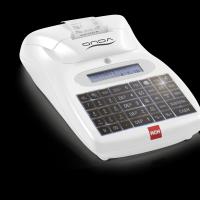 RCH Italia lancia il programma per il noleggio operativo  dei registratori di cassa telematici a marchio RCH e MCT