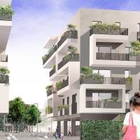 Progettazione di edifici passivi: criteri e modelli