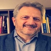 Next Generation Italia – Infrastrutture per una mobilità sostenibile