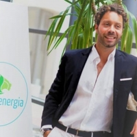La Casa dell'Energia attiva lo sportello per l'Eco-Bonus 110%