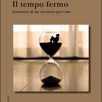 La natura dal campo alla tavola - Storia delle eccellenze italiane: ci sono funghi e funghi