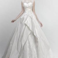 Vestiti da sposa Roma: Atelier Dream Sposa inventa l'abito che si trasforma