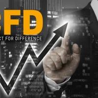 Cfd Trading: i migliori simulatori per il trading con i cfd