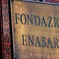 Fiarc e Anasf insieme per il cambiamento e la ripresa economica