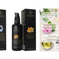 Satin Naturel i cosmetici biologici pensati per la tua pelle