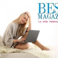 Best Magazine e la svolta innovativa