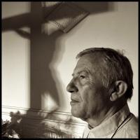 Padre Lorenzo Montecalvo - appuntamento con Augusto De Luca