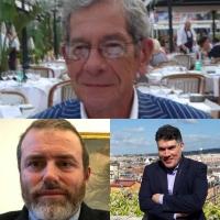 """Processo a dirigenti Strada dei Parchi SPA, Alberto Pallotti scrive a Ministro dei Trasporti: """"Chiediamo motivazioni di assenza a prima udienza"""