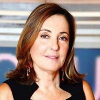 Rai, polemiche sulla scelta di Barbara Palombelli alla conduzione di Sanremo