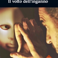 """Vincenzo Capretto presenta il thriller psicologico """"Il volto dell'inganno"""""""