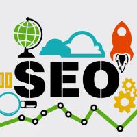 Consulenza SEO: la sua importanza per avere un sito