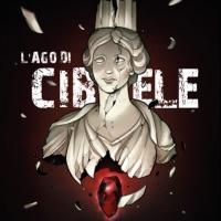 L'ago di Cibele, il romanzo d'esordio dello scrittore Simone Fiocco