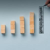 Economia prima e dopo - La valorizzazione del Capitale Umano