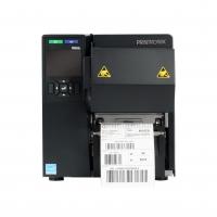 TSC Printronix Auto ID lancia la serie di stampanti T6000e ODV-2D
