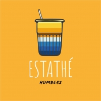 "Gli Humbles in radio e nei digital store con ""Estathé"""