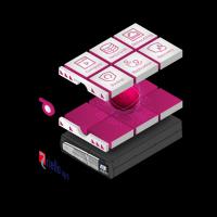 Riello UPS e SYNETO insieme per sistemi di iperconvergenza sempre più affidabili e resilienti.