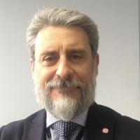 Il manager Alessandro Valenza a capo della nuova struttura VAD di ATON IT