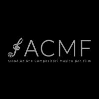 Si amplia la Rete social della Associazione Compositori Musica per Film (ACMF)