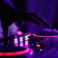 Jaywork Music Group: sul sito ecco 10 tool che aiutano i dj producer