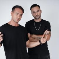 Il duo Smoothies torna con il nuovo singolo