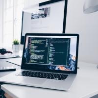 Come lavora una web agency? Le fasi di elaborazione di una strategia, per ottenere dei risultati concreti.