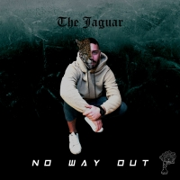 The Jaguar - No Way Out