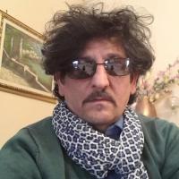 """-Brusciano piange la prematura morte di Francesco Giannino parrucchiere detto """"Giacchino"""". (Scritto da Antonio Castaldo)"""