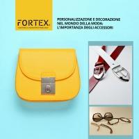 Personalizzazione e decorazione nel mondo della moda: l'importanza degli accessori