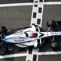 l team di Formula 1 Williams Racing espande la sua partnership con Acronis per garantire la massima protezione informatica
