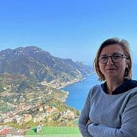 Recovery Plan: le nuove misure per rilanciare il settore turistico e culturale