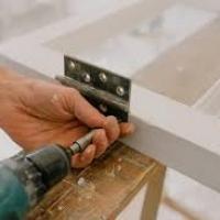 Infissi e serramenti: da ENEA il Vademecum aggiornato