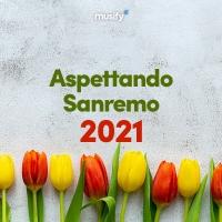 Sanremo 2021, su Musify i quiz sui cantanti in gara